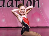 Maddie (song)
