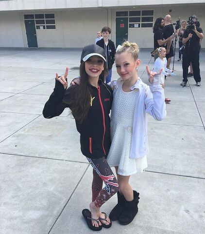 File:721 Ariana and Maesi.jpg