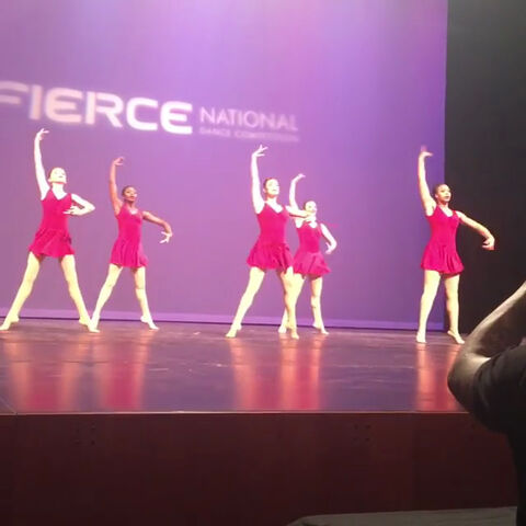File:711 Group dance.jpg