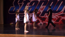 Save You Tonight | Dance Moms Wiki | FANDOM powered by Wikia
