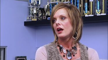 Kelly Hylandgallery Dance Moms Wiki Fandom Powered By Wikia