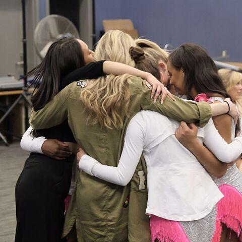 File:724 HQ - Group Hug.jpg