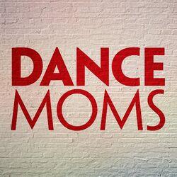 Dance Moms S7 Logo