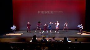 705 Group Dance (2)