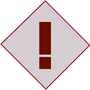 File:Icon warning.png