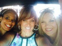 Jill Twitter 12July2014 - hashtag-Gangsallhere