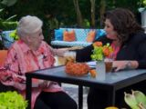 Abby Lee Miller/Gallery/Group