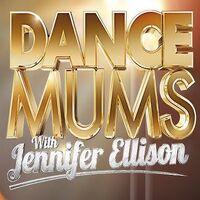 :Category:Dance_Mums_Cast