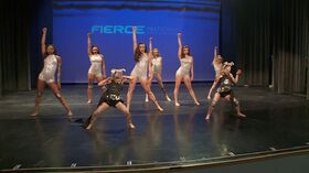 718 ALDC Group - Judgment Day