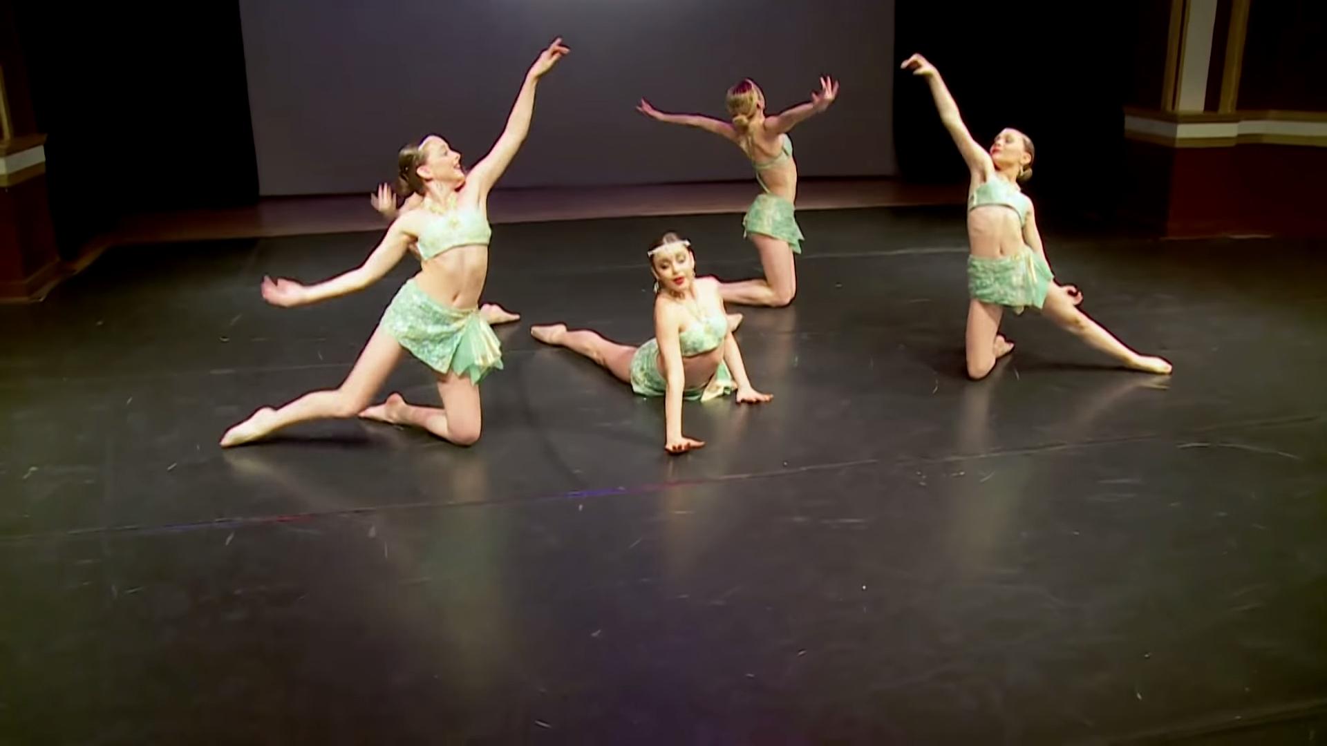 Category:Dance USA   Dance Moms Wiki   FANDOM powered by Wikia