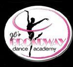 JC's Broadway Dance