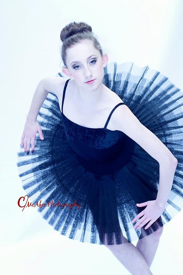 Chloe Smith Ccmcafeephotography 01a Jpg