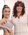 Lifetime Cast-DanceMoms-200x250 Jodi Kamryn