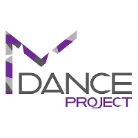 Category:Murrieta Dance Project