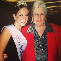 Mrs miller gianna-instagram jun2014