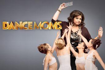 Season 3 Dance Moms Wiki Fandom
