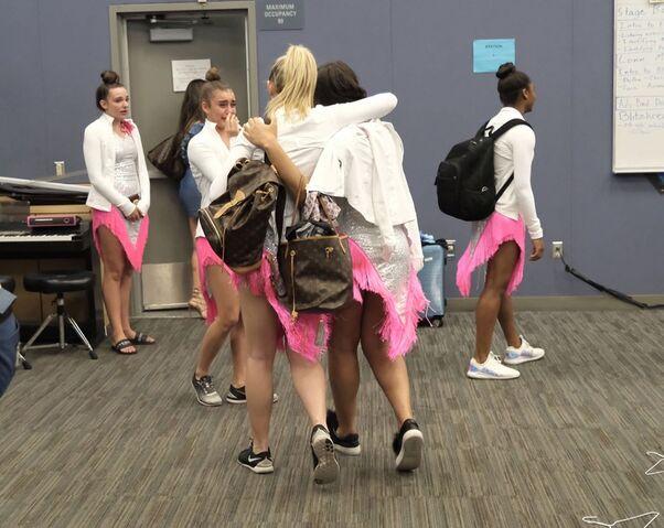 File:724 HQ - Girls leaving the dressing room (1).jpg