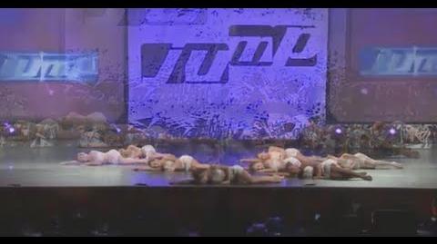 Abby Lee Dance Company - Get Here