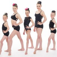 Dance-mums-season-2-picture