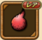 Seed rare red
