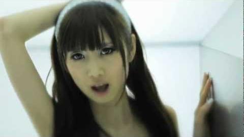 【DANCEROID】Distorted Princess