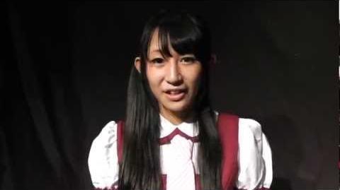 【やっこ】DANCEROID第3期メンバーオーディション 2012.10.22