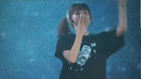 【DR革命】23. メルティングスノウマンズラブソング【DANCEROID】