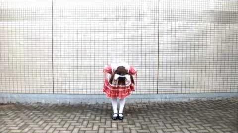 【柚姫】ねこみみスイッチ【踊ってみた】