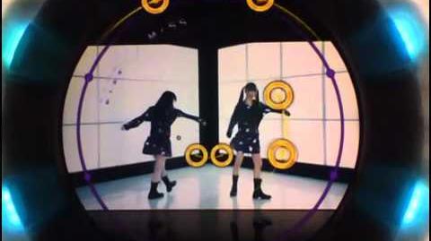 【愛川こずえ x いとくとら x maimai】ワールズエンド・ダンスホール 2012.7.24