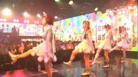 【DR革命】07. えもラブ【DANCEROID】