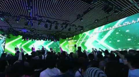 【八王子P x DANCEROID】Distorted Princess【踊ってみた】 2012.2.11