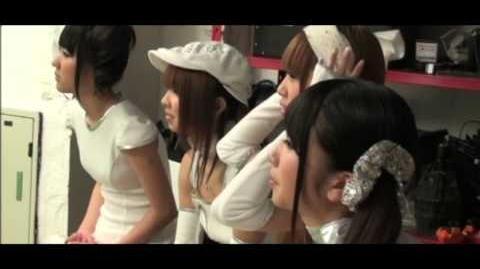 【DANCEROID】オフショットOff shot 2