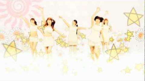 【DANCEROID】Miracle∞Hinacle(固定映像)