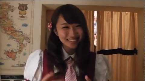 【ぴめ大佐】DANCEROID第3期メンバーオーディション 2012.10.22