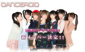 Dancerpod3