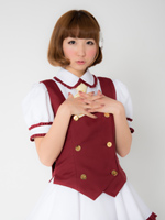Yuzuki99