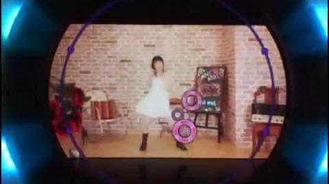 【愛川こずえ x maimai】ルカルカ★ナイトフィーバー 2012.7.24