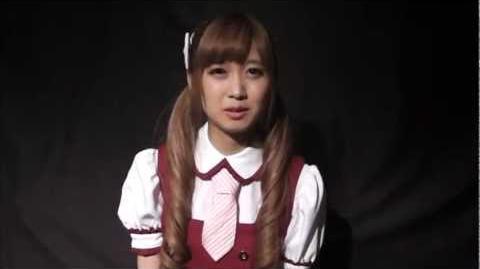 【いとくとら】DANCEROID第3期メンバーオーディション 2012.10.22
