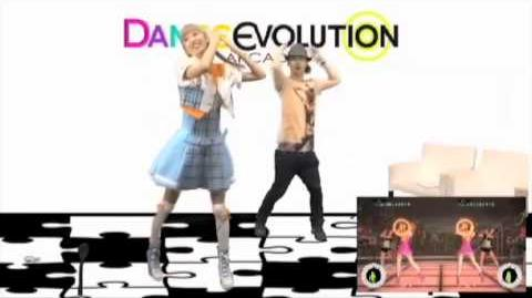 モーション記念ニコ生ダイジェスト【8月14日】メグメグ☆ファイアーエンドレスナイト-0
