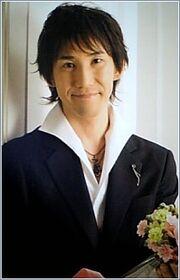 DaisukeHirakawa