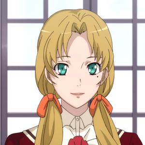 Azuna Profile