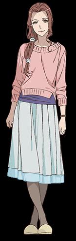 Tachibana.Maria