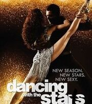 Dancing with the Stars 16 (2)