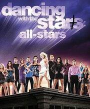 230px-DancingSeason15 (2)