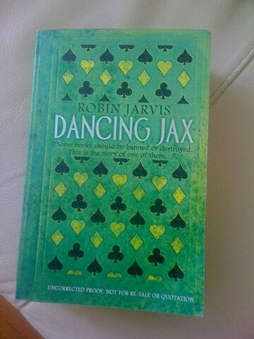 File:Dancing-Jax.jpg