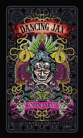 File:Dancing Jax Robin Jarvis.jpg