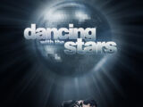 Dancing with the Stars 27