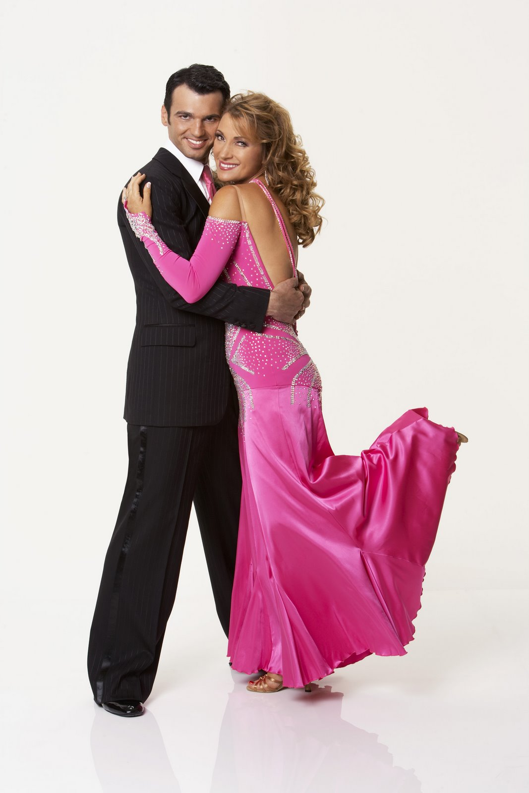 Jane Seymour | Dancing with the Stars Wiki | FANDOM powered by Wikia