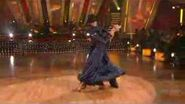 Dancing with the Stars 7(1) - Shannon Elizabeth