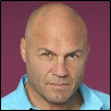 Randy Couture 100px